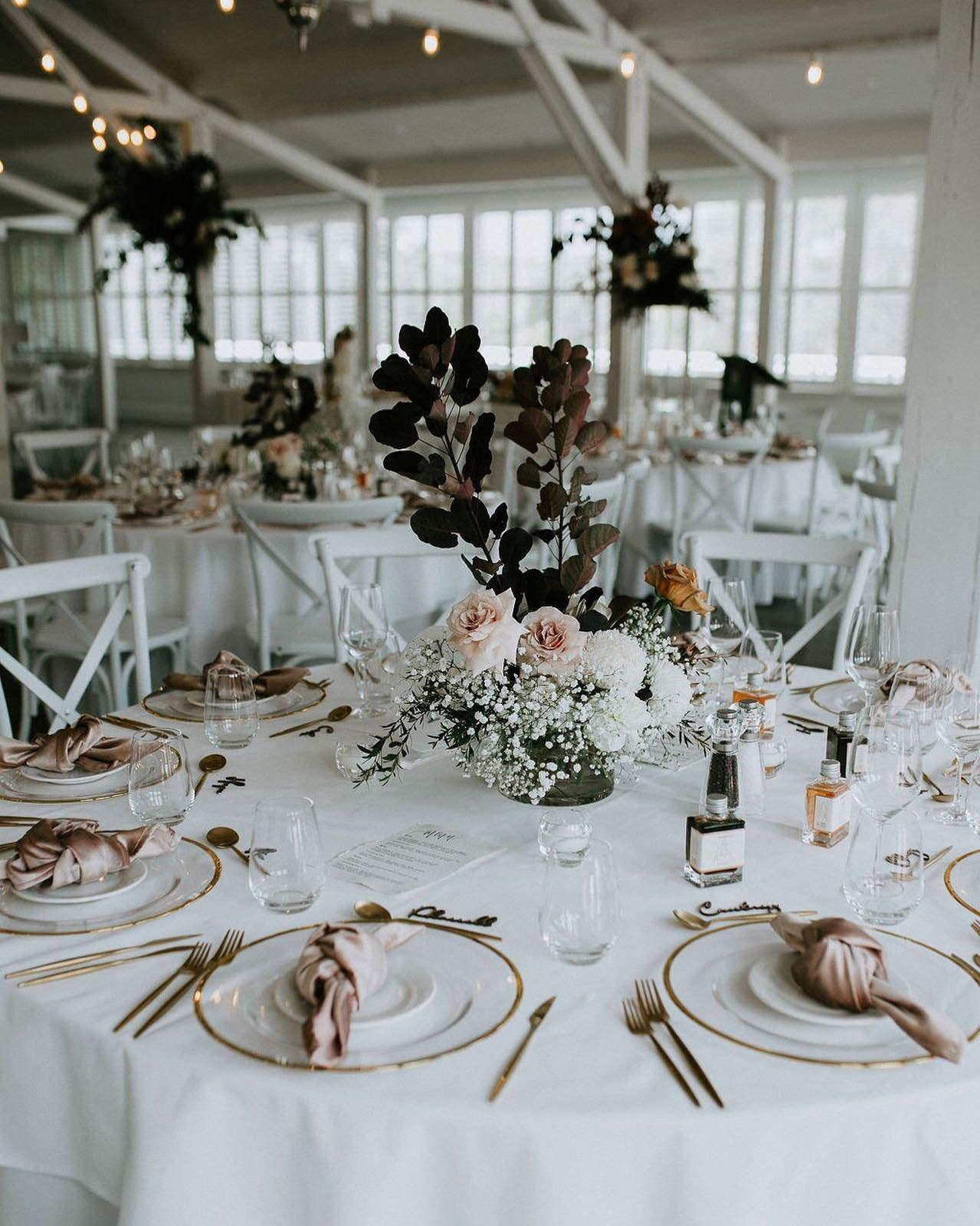 Bramleigh Wedding Venue