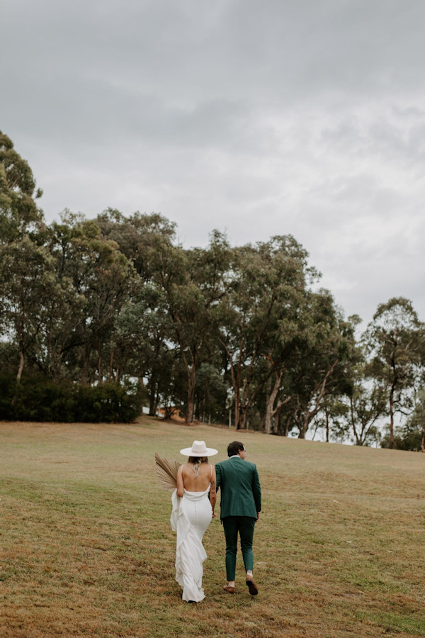 Bramleigh Estate Wedding Venue Locations r1g
